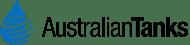 Australian-Tanks-LOGO-5