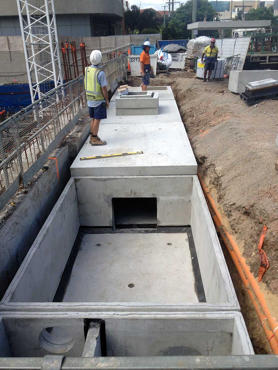 onsite-stormwater-detention2