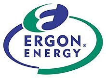 220px-Ergon_aus_logo