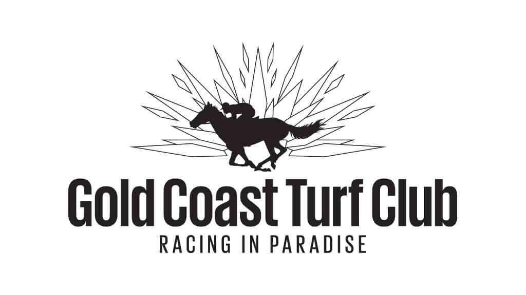 GoldCoastTurfClub