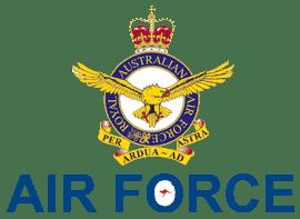 RAAF_Badge