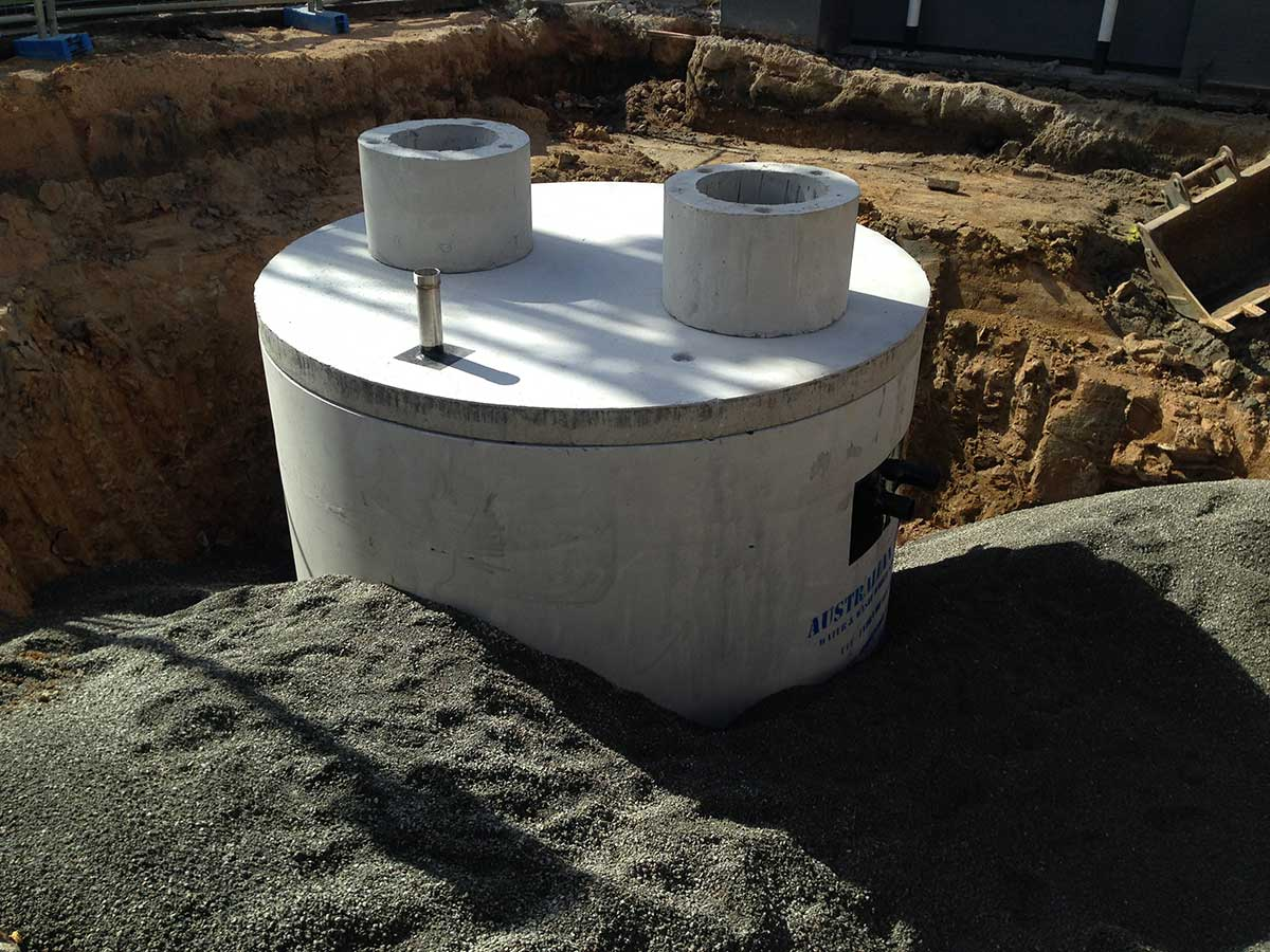 Enviro Pacific Coated Fuel Spill Tanks4