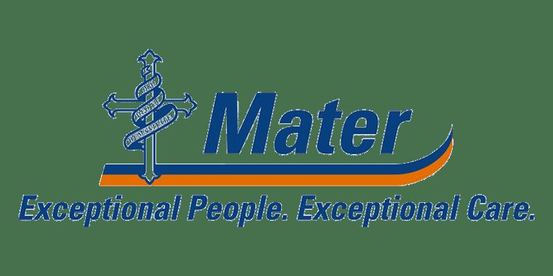 mater-logo