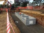 stormwater-detention-deq-consult-engineers2