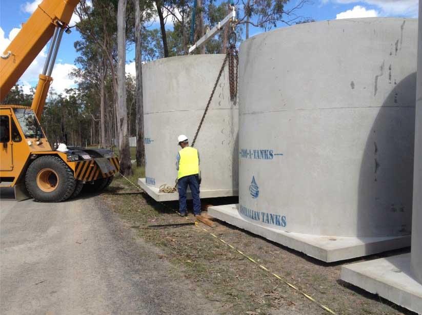 john-r-keith-water-storage-harvesting2