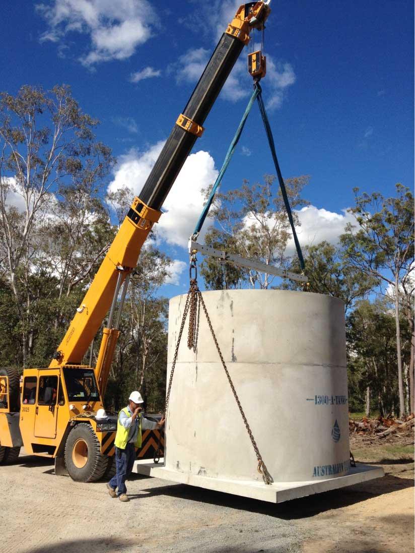 john-r-keith-water-storage-harvesting4