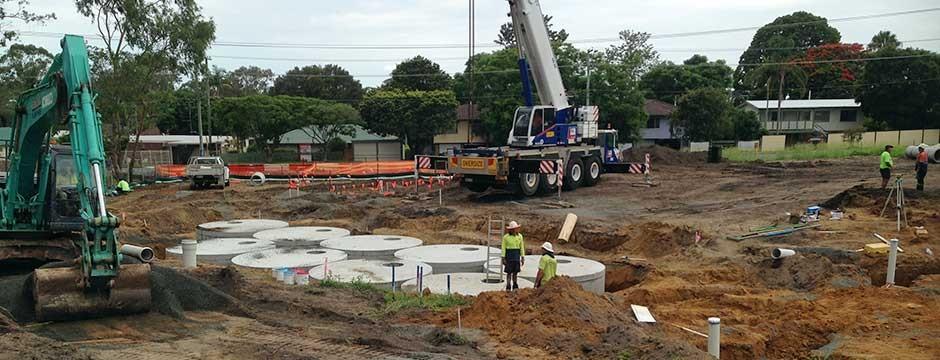 Concrete Tanks 02 940x360