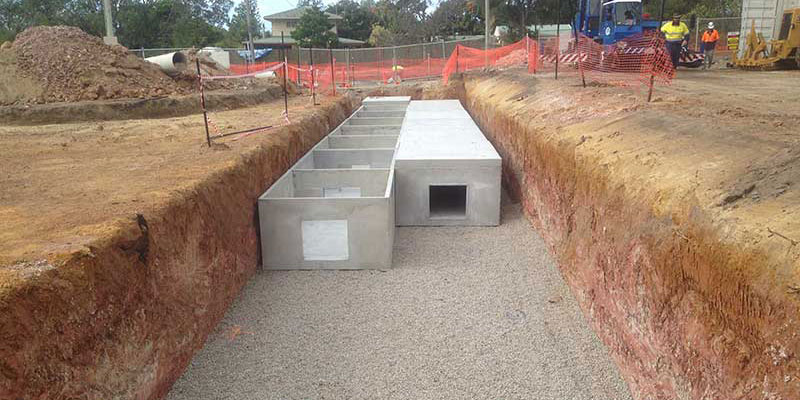 stormwater-detention-deq-consult-engineers3