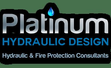 platnium logo