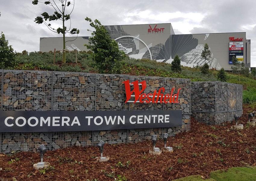 westfield-coomera1